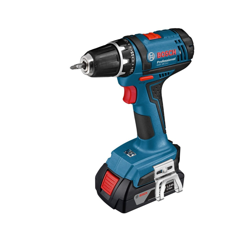 Perceuse visseuse makita 18v 3ah li ion - Visseuse makita 18v ...