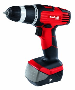 Einhell TH-CD 14,4 V