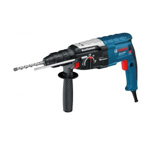 Bosch Perforateur SDS-Plus GBH