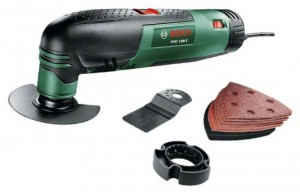 Bosch universal Outil multifonction
