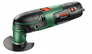 Outil multifonction Bosch PMF 220 CE