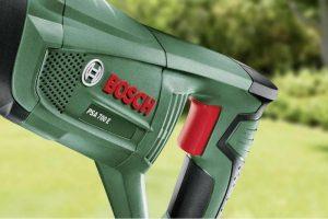 scie sabre électrique Bosch PSA 700 E Easy