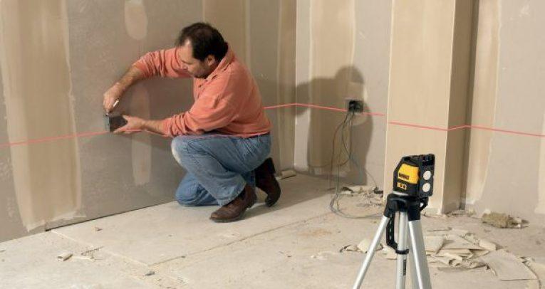 niveau laser pro dewalt dw088k xj avantages et inconv nients. Black Bedroom Furniture Sets. Home Design Ideas