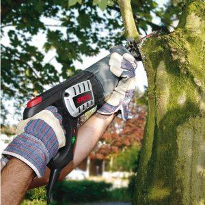scie sabre Skil 4900AK élagueuse arbres 300x300