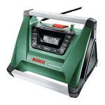 Bosch PRA Multipower