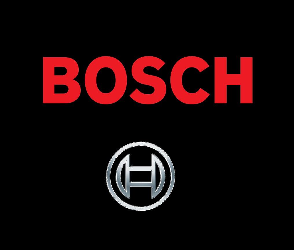 Coffret Bosch Expert PSB 850-2