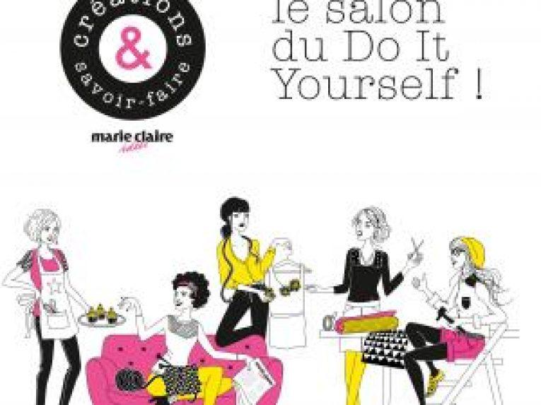 le-salon-du-do-it-yourself-ouvre-ses-portes-le-18-novembre-a-paris-18500066-765x573