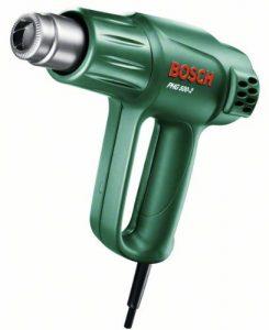 Petit décapeur thermique Bosch Easy PHG 500-2