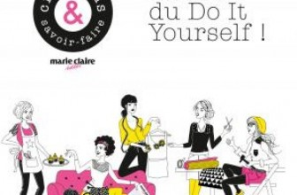Salon du Do It Yourself