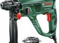 Test Perforateur Bosch Universal PBH 2100 SRE