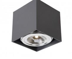 Quelques conseils pour bien installer un plafonnier LED dans une plaque de plâtre.